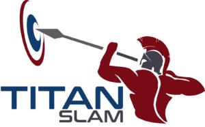 U18 Titan Slam