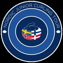 Nordic Junior Curling Tour