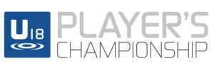U15 Players Championship