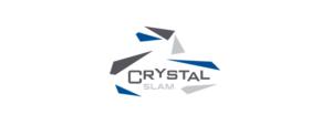 Challenge de curling de Gatineau – Crystal Slam Update