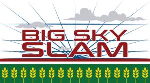 U21+ Big Sky Slam