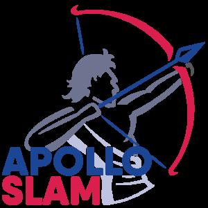 U18 Apollo Slam