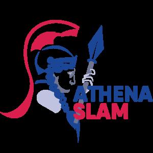 U18 Athena Slam