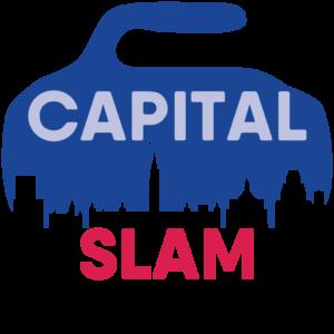 U18 Capital Slam