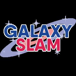 U15 Galaxy Slam