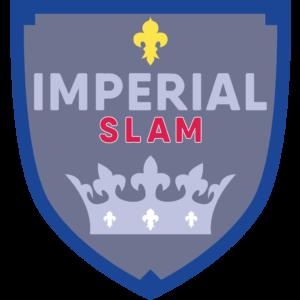 U21 Imperial Slam 2021