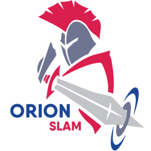 U18 Orion Men's Slam