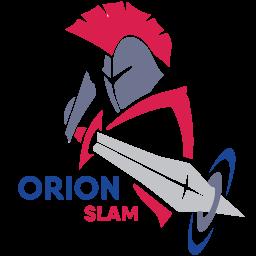 U18 Orion Slam