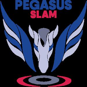 U18 Pegasus Slam
