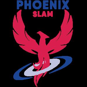 U15 Phoenix Slam