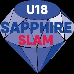 U18 Sapphire Slam