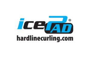 iced hardline curling