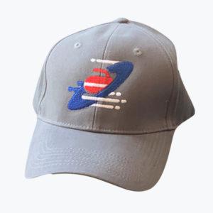 Junior Slam Series Cap