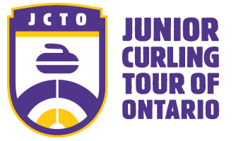 Junior Curling Tour of Ontario