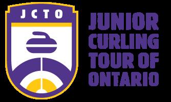 Junior Curling Tour of Ontario