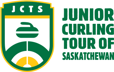 Junior Curling Tour of Saskatchewan