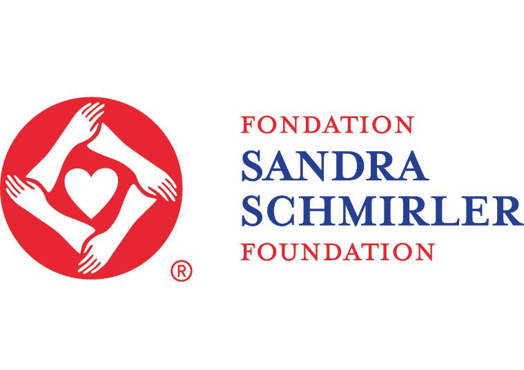 Junior Slam Series partners with the Sandra Schmirler Foundation