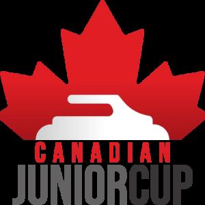 U21 Canadian Junior Cup (formerly TCA's u18 & u21)